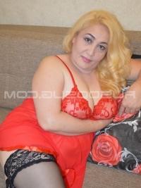 Дешёвые проститутки владивостока — Индивидуалки по
