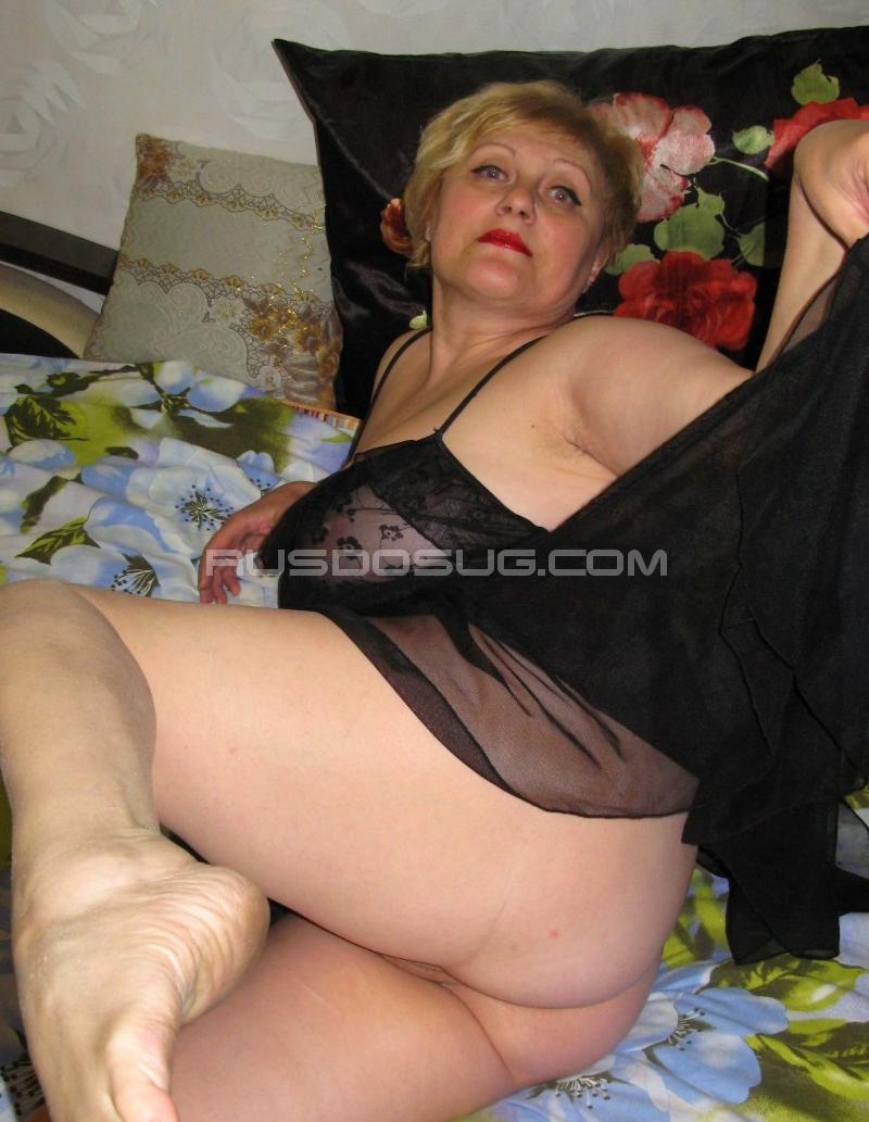 проститутки за 50 лет ессентуки