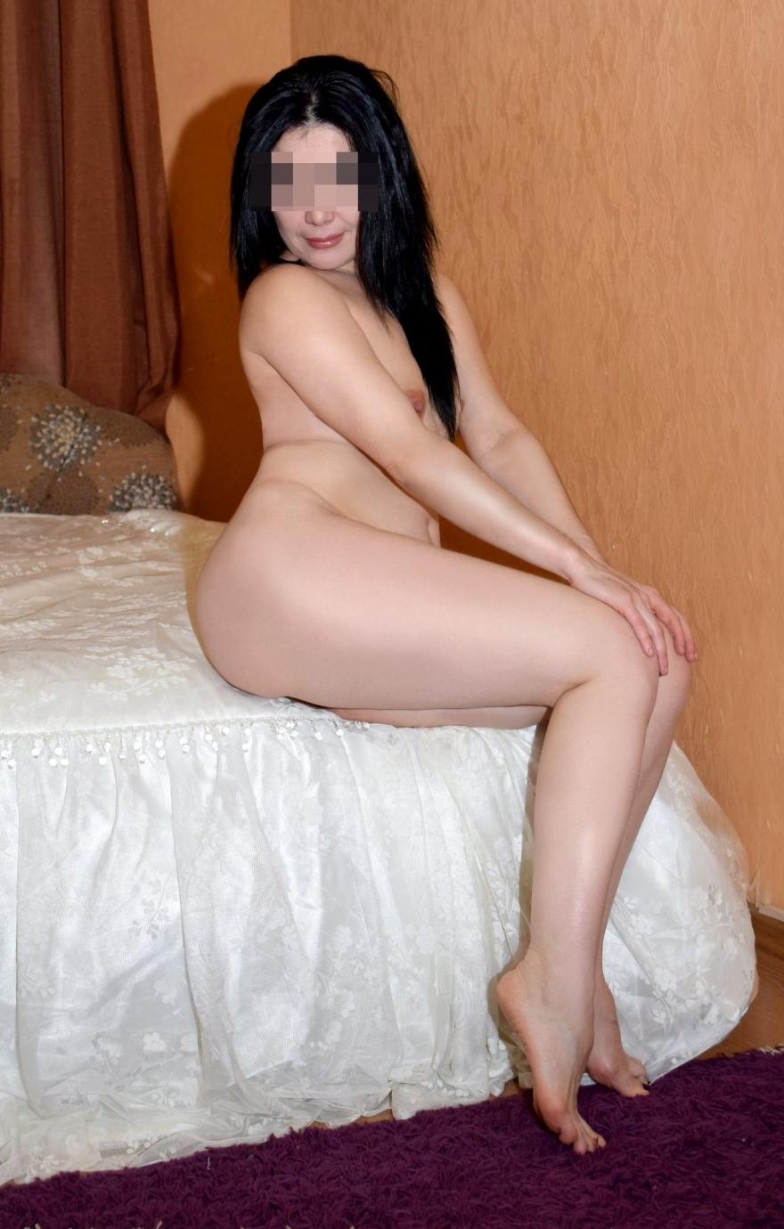 ставропольские проститутки армяночки знаю меня родственники